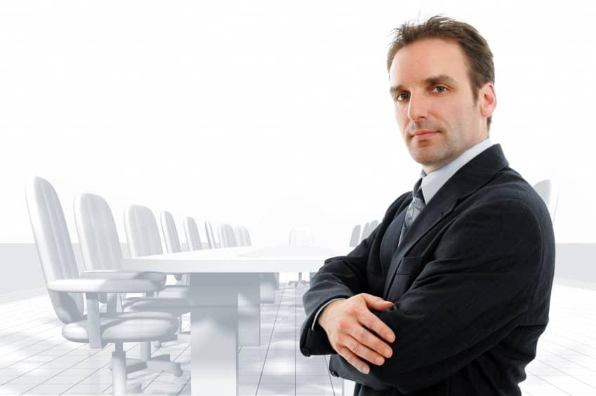 Как найти информацию о предпринимателе по фамилии?